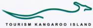 Tourism Kangaroo Island