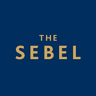 Accor Group - The Sebel