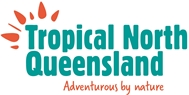 Tourism Tropical North QLD