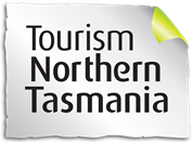 Tourism Northern Tasmania (RTO)