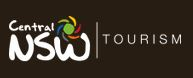 Central NSW Tourism