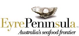 Eyre Peninsula Tourism