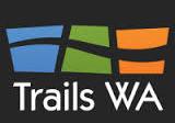 Trails WA